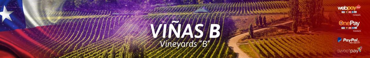 Bestia Wines