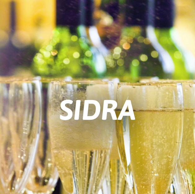 Sidra