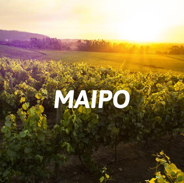 Maipo