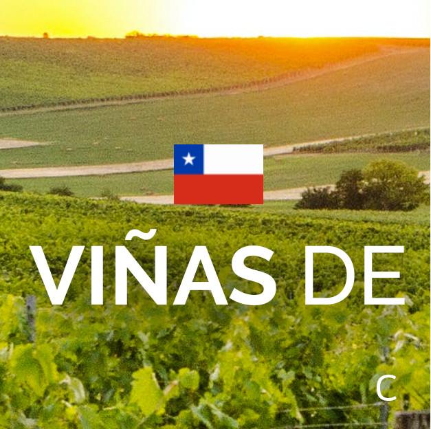 Viñas C