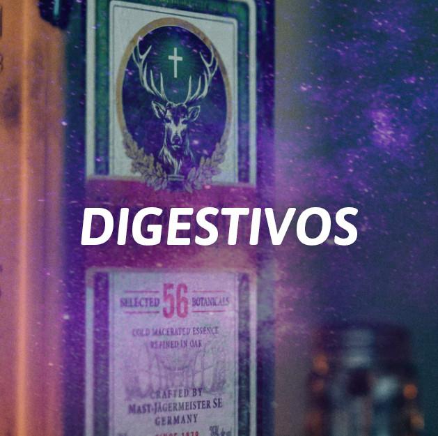 Digestivos