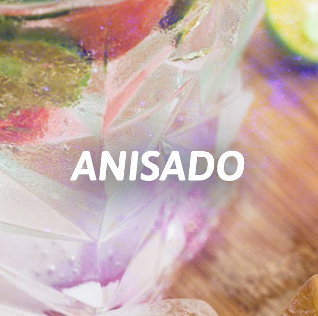 Anisados