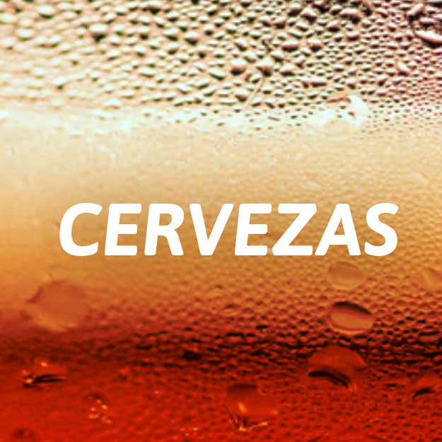Outlet Cervezas