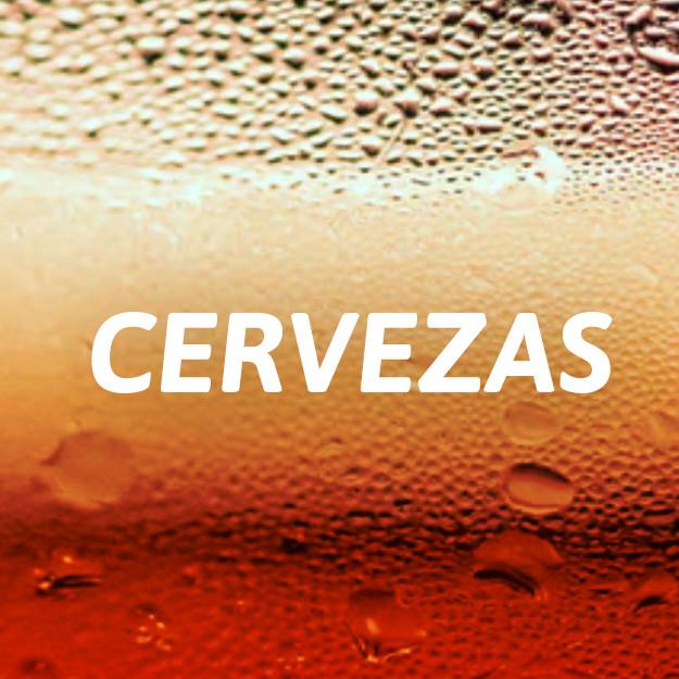 Outlet Cervezas