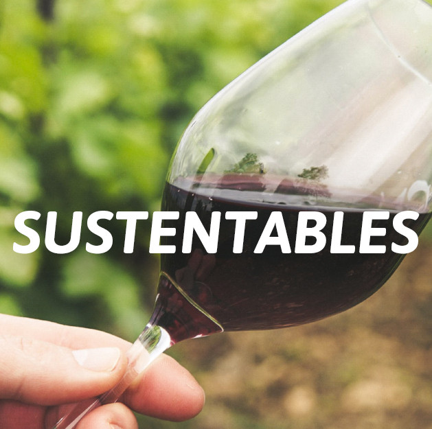 Sustentables