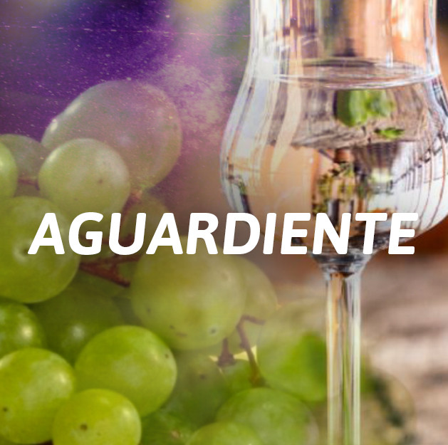 Aguardiente