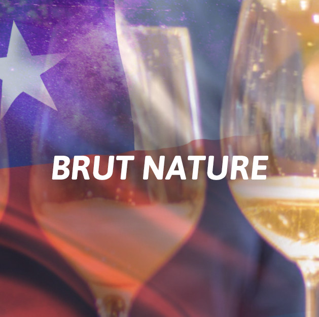 Chilenos - Brut Nature