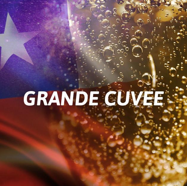 Chilenos - Grande Cuvee