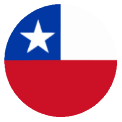 flag-chile-ico.png